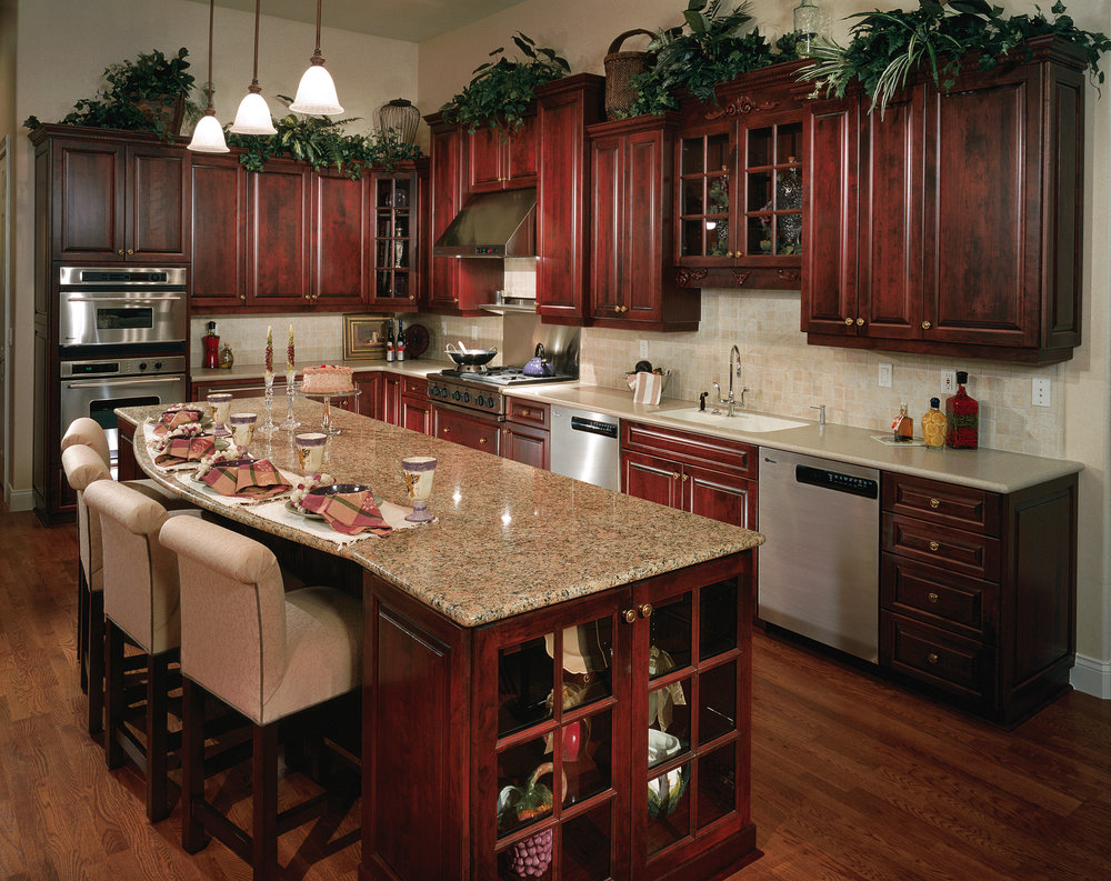 NOTI KITCHEN & BATH14.jpg