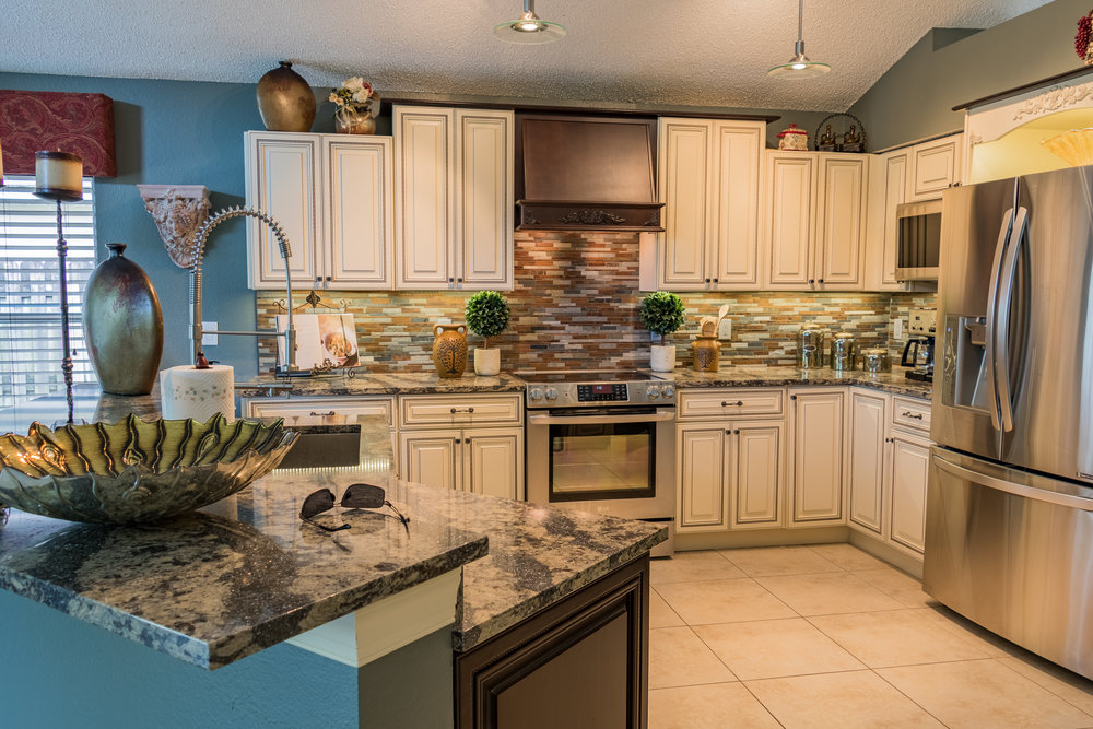 NOTI KITCHEN & BATH18.jpg