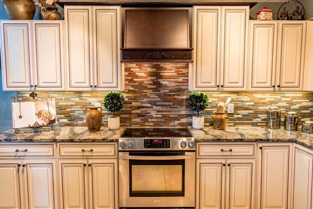 NOTI KITCHEN & BATH19.jpg