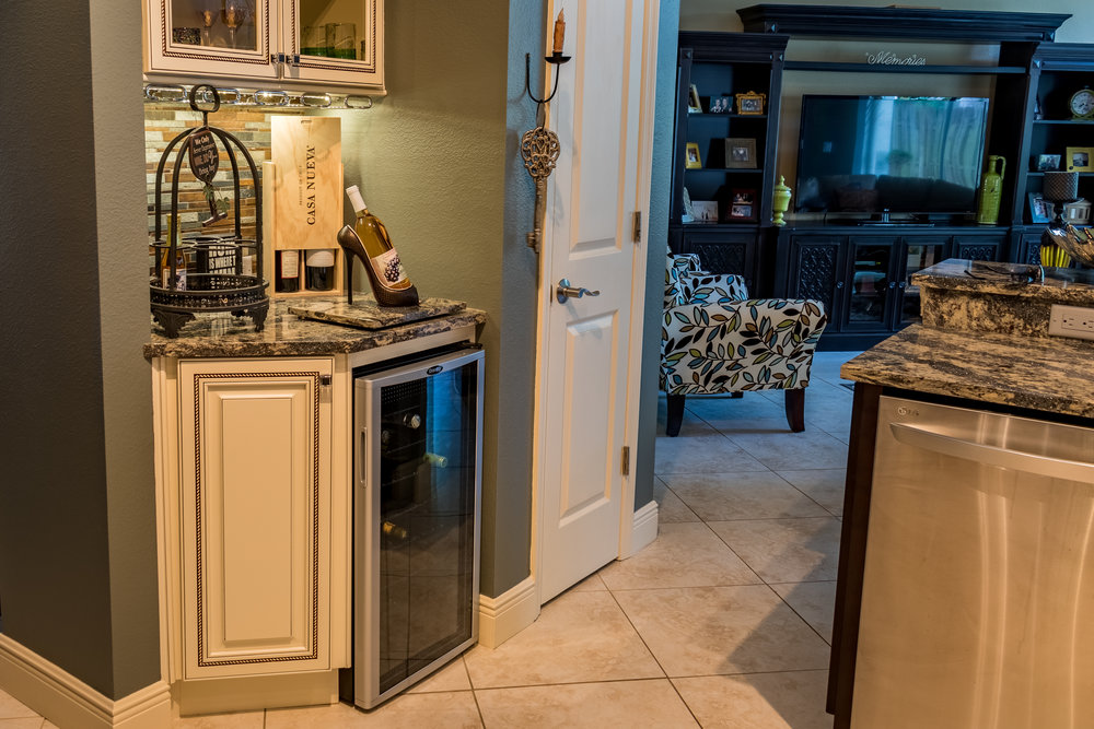 NOTI KITCHEN & BATH20.jpg