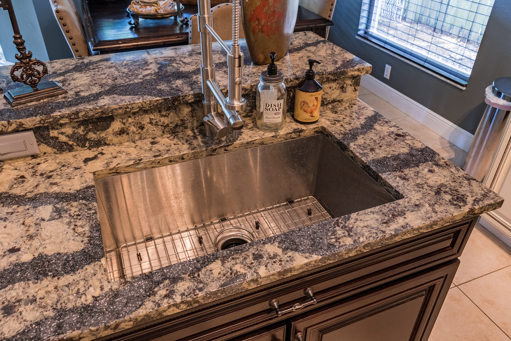 NOTI KITCHEN & BATH22.jpg