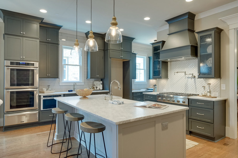 NOTI KITCHEN & BATH24.jpg