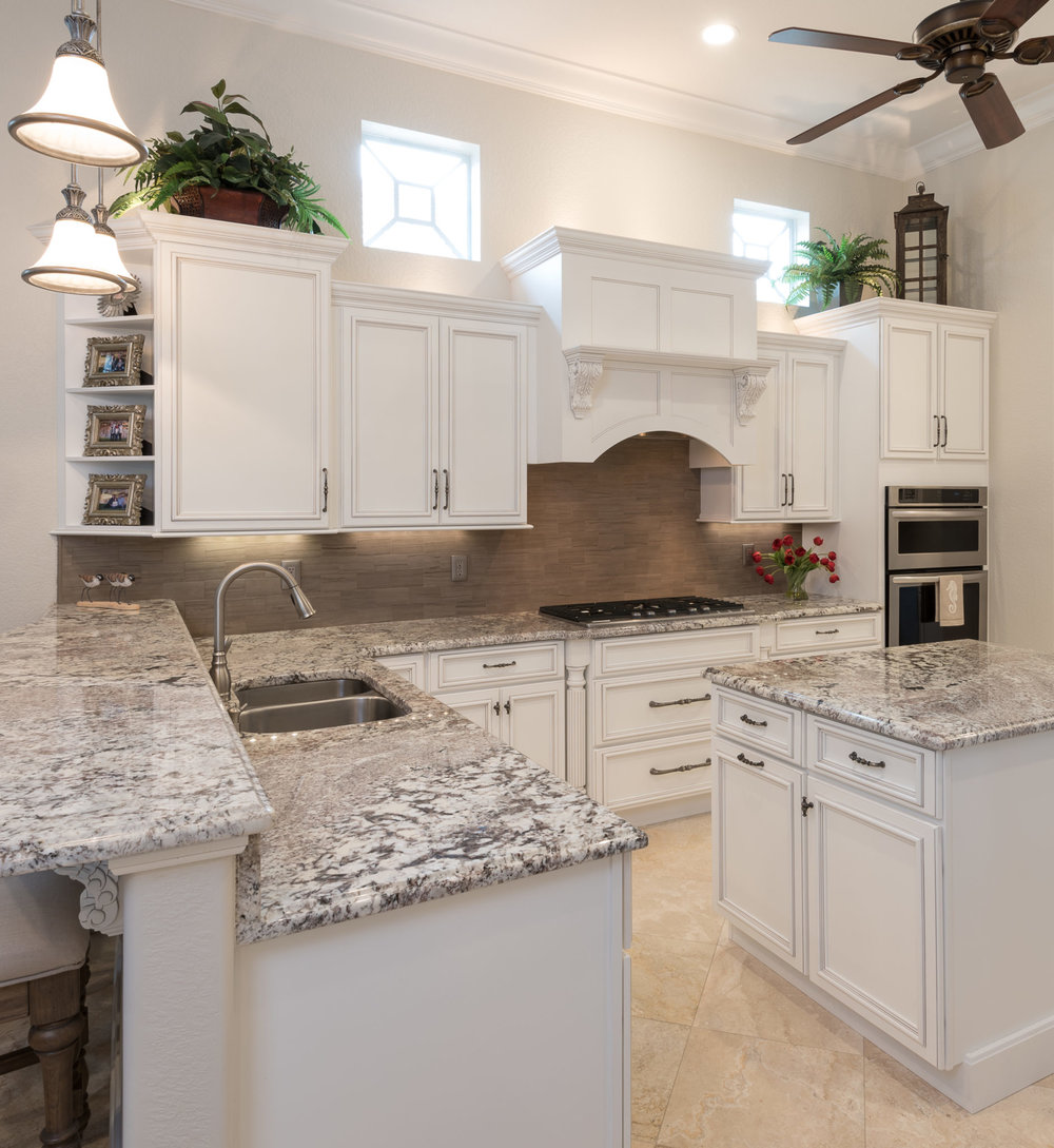 NOTI KITCHEN & BATH25.jpg