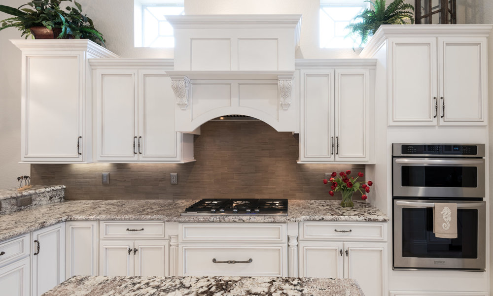 NOTI KITCHEN & BATH26.jpg