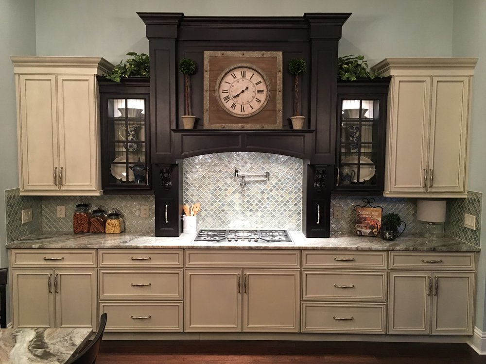 NOTI KITCHEN & BATH28.jpg