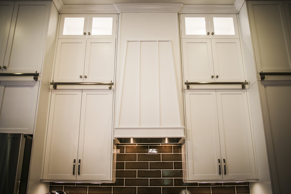 NOTI KITCHEN & BATH29.jpg