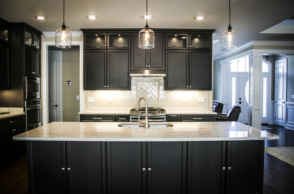 NOTI KITCHEN & BATH30.jpg