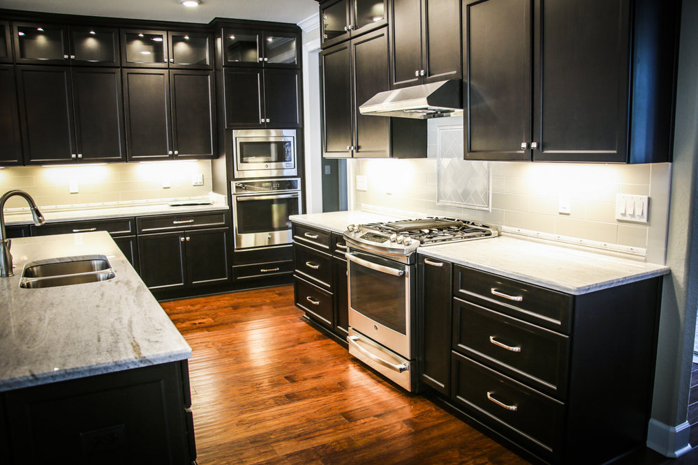 NOTI KITCHEN & BATH31.jpg