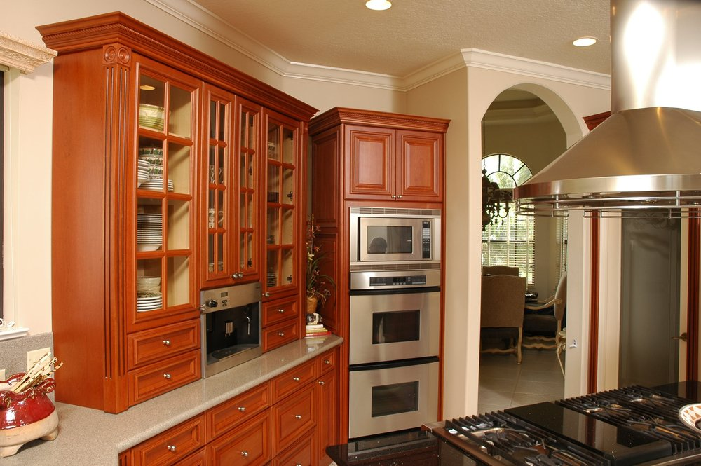 NOTI KITCHEN & BATH33.jpg