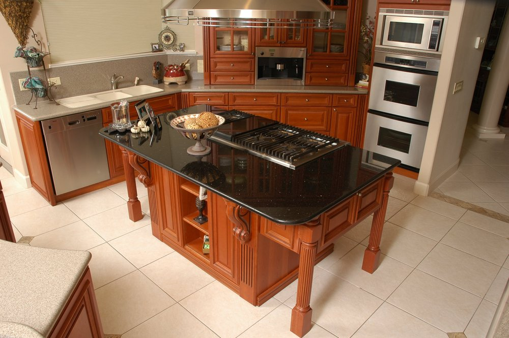 NOTI KITCHEN & BATH34.jpg