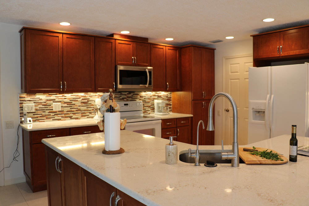 NOTI KITCHEN & BATH37.JPG