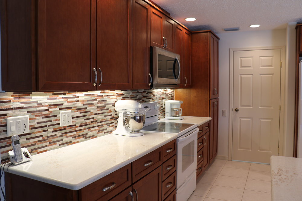 NOTI KITCHEN & BATH38.JPG