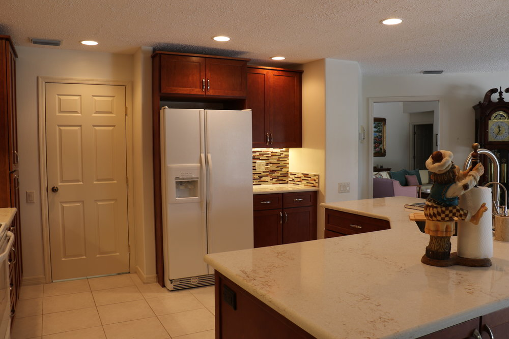 NOTI KITCHEN & BATH39.JPG