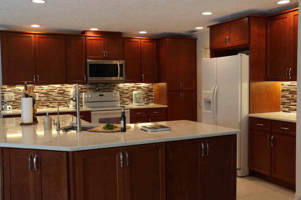 NOTI KITCHEN & BATH40.JPG