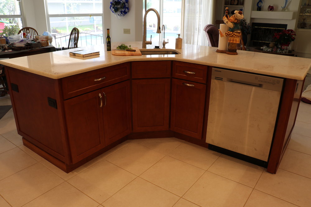NOTI KITCHEN & BATH41.JPG