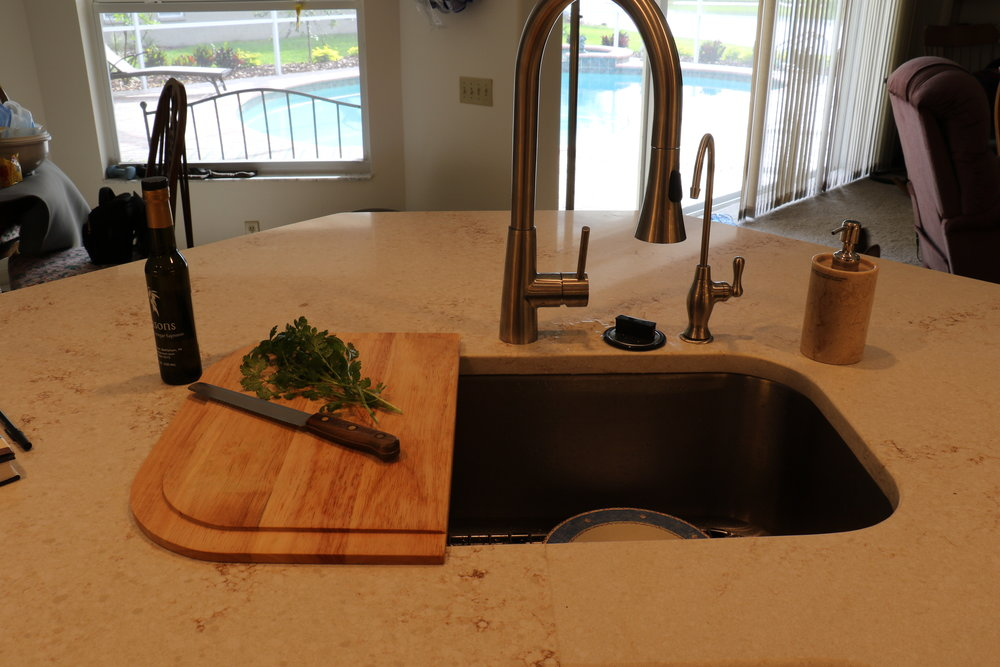 NOTI KITCHEN & BATH42.JPG