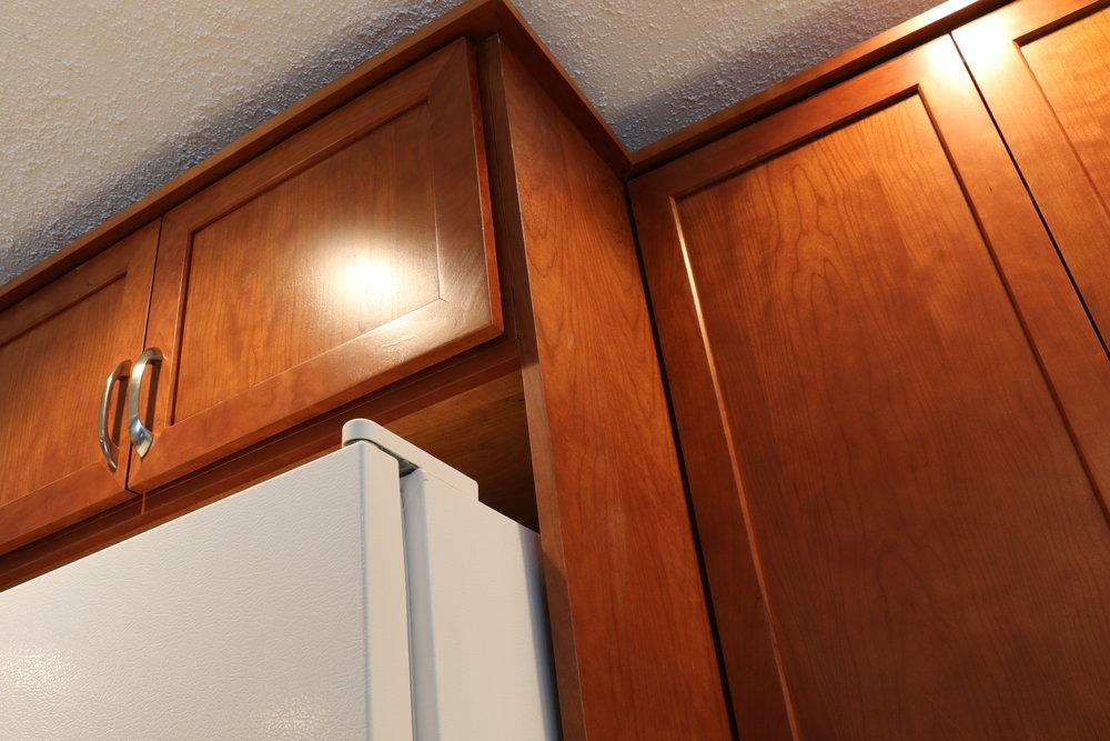 NOTI KITCHEN & BATH44.JPG