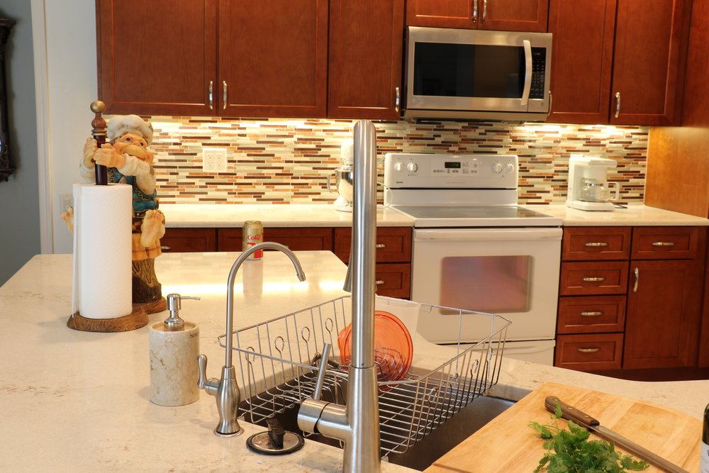 NOTI KITCHEN & BATH45.JPG