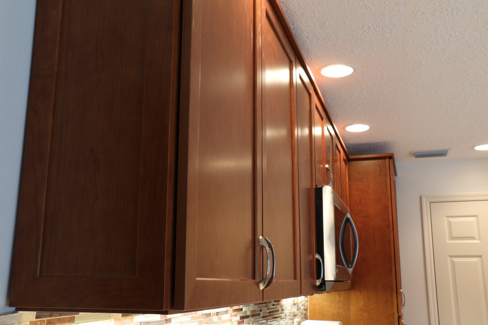 NOTI KITCHEN & BATH47.JPG