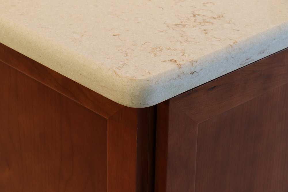 NOTI KITCHEN & BATH48.JPG