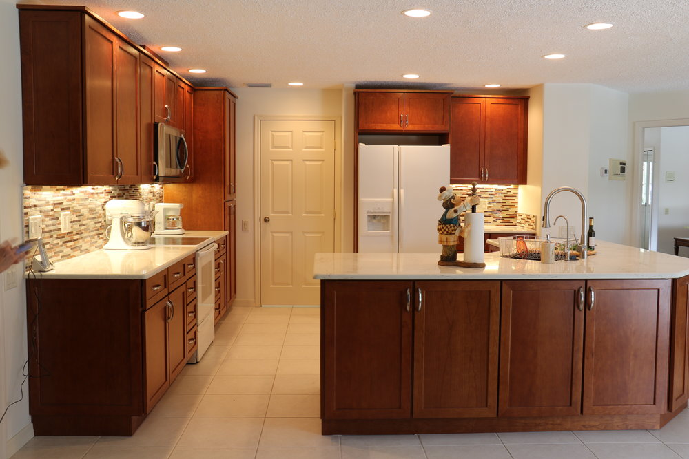 NOTI KITCHEN & BATH49.JPG