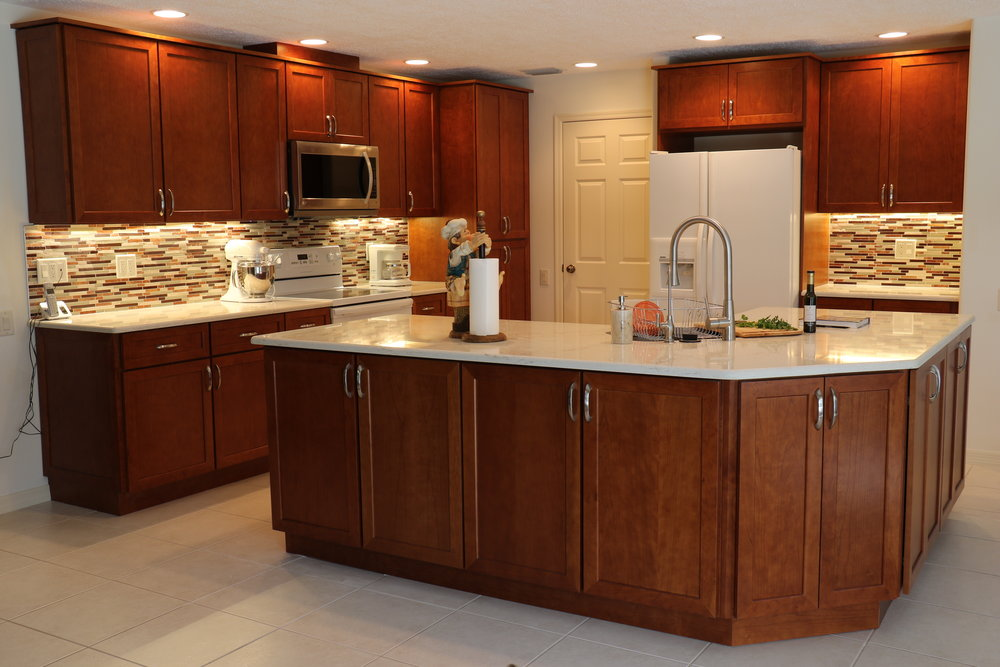 NOTI KITCHEN & BATH50.JPG
