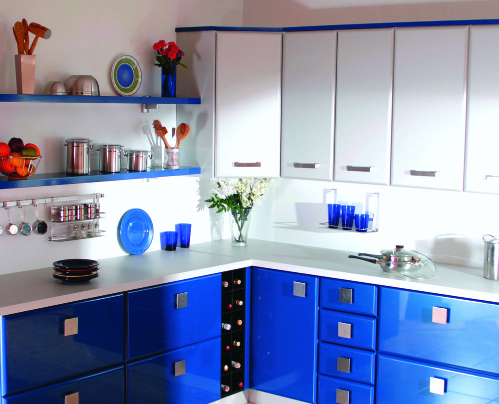 NOTI KITCHEN & BATH54.jpg