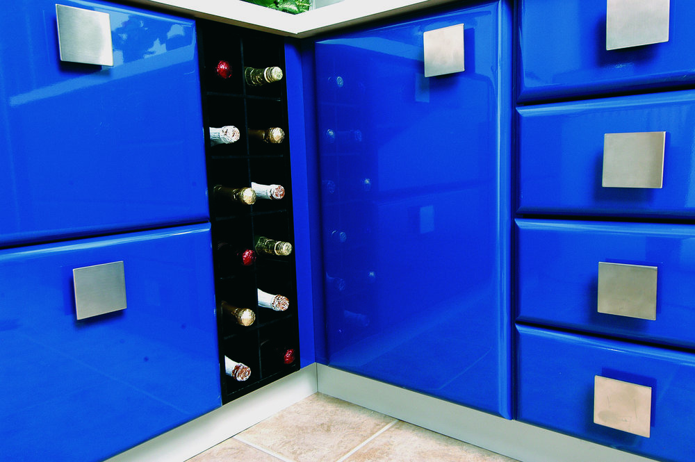 NOTI KITCHEN & BATH52.jpg
