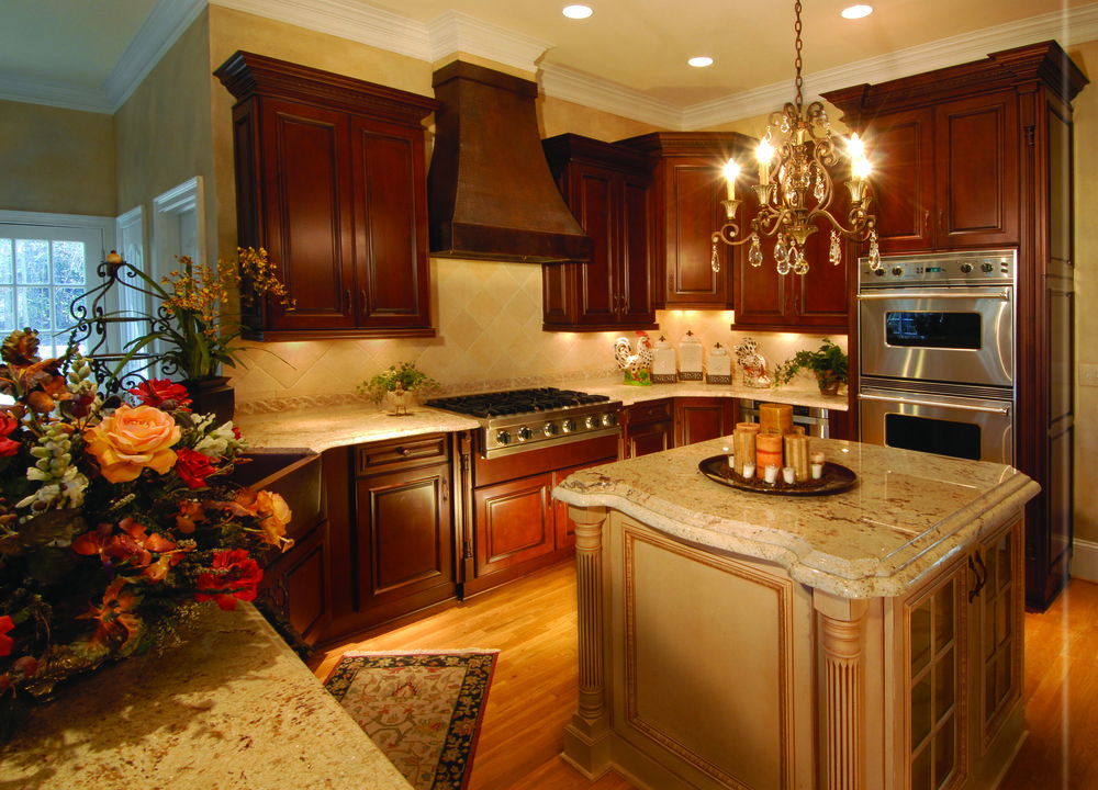 NOTI KITCHEN & BATH56.jpg