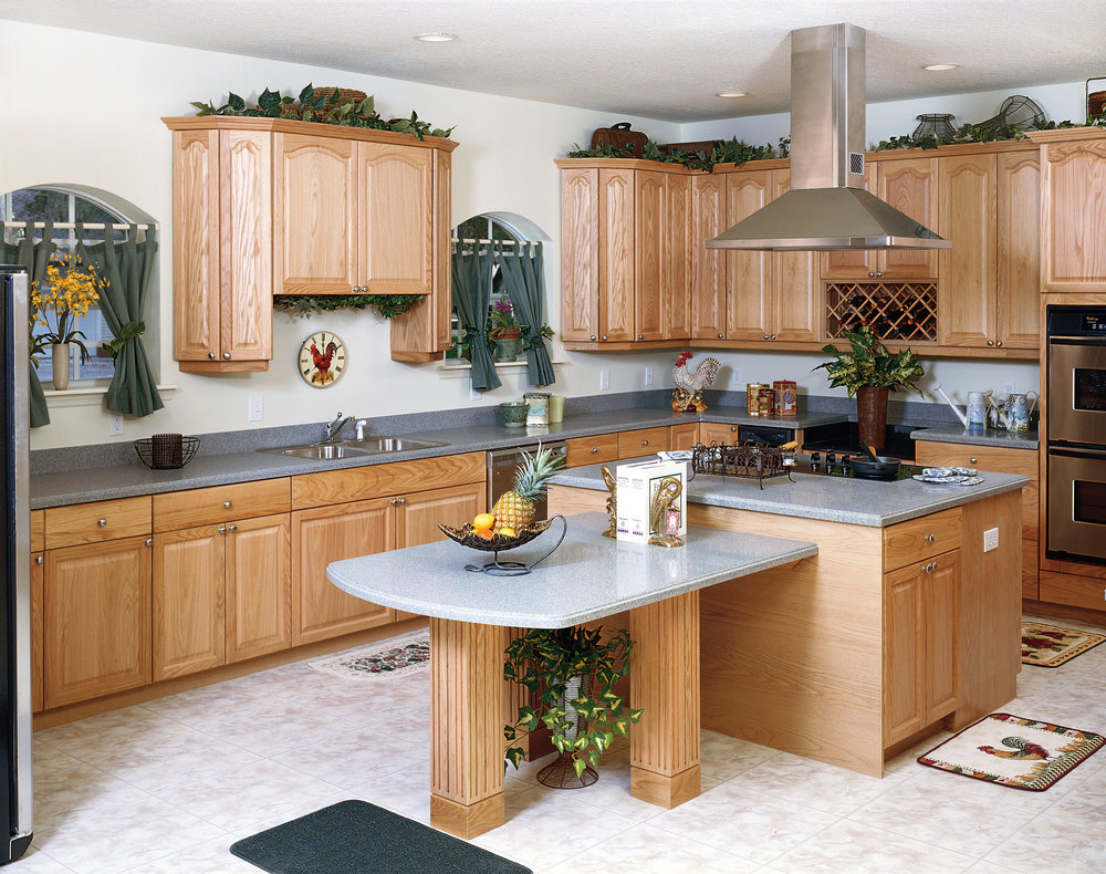 NOTI KITCHEN & BATH55.jpg