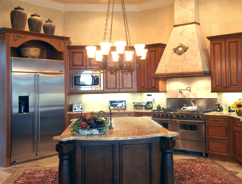 NOTI KITCHEN & BATH58.jpg