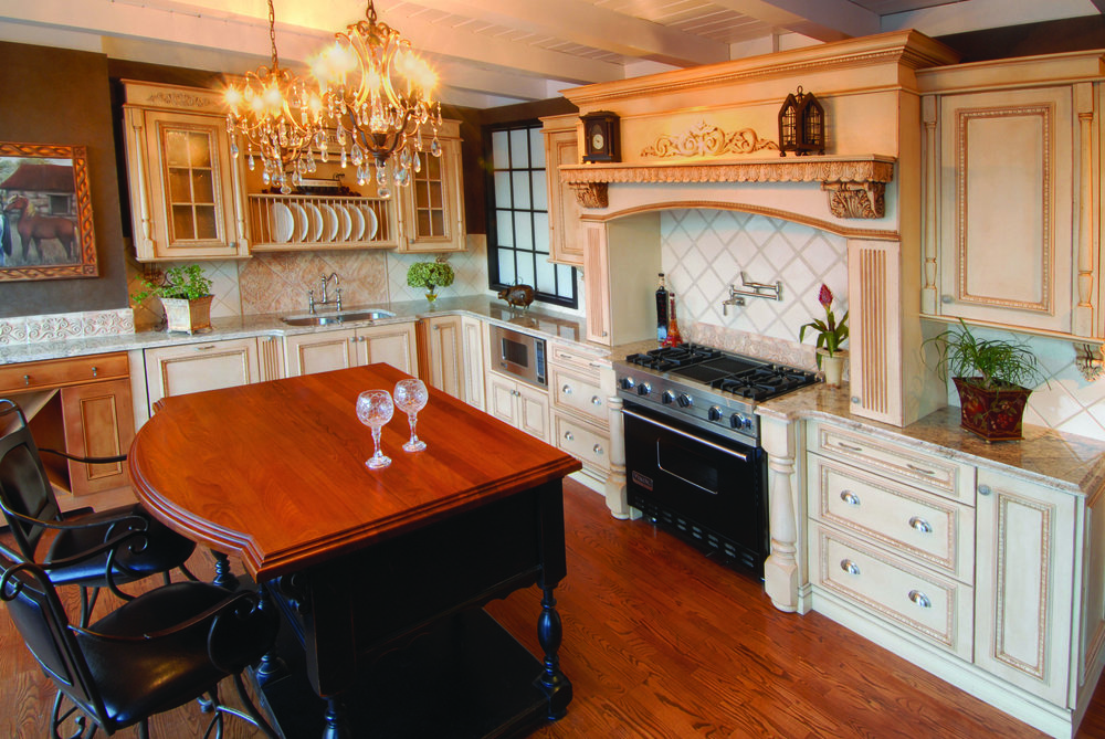 NOTI KITCHEN & BATH57.jpg