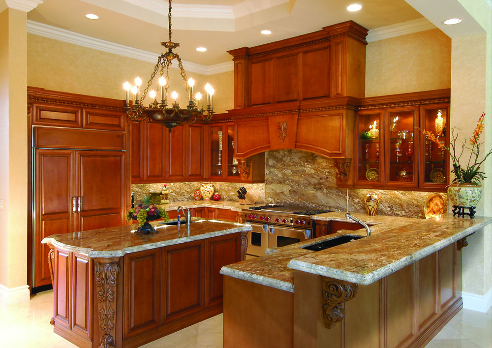 NOTI KITCHEN & BATH59.jpg