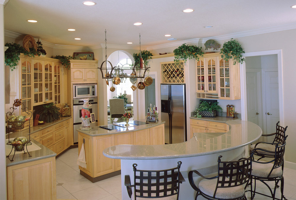 NOTI KITCHEN & BATH63.jpg