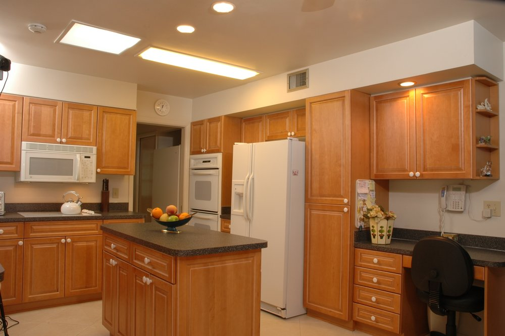 NOTI KITCHEN & BATH65.jpg