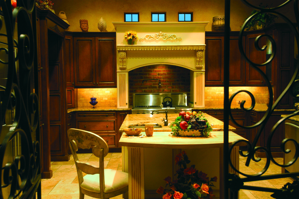 NOTI KITCHEN & BATH62.jpg
