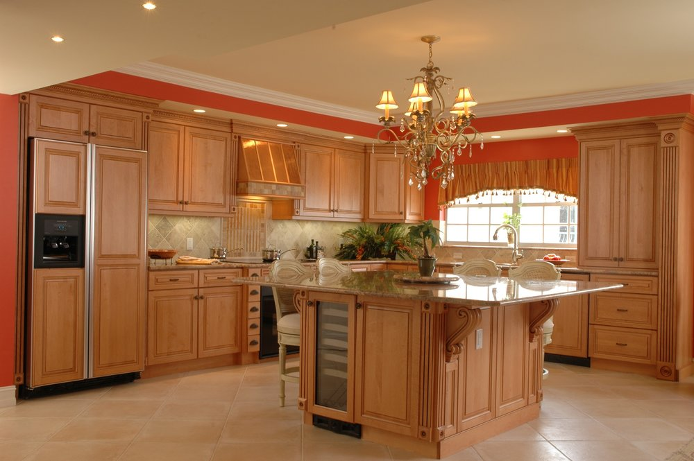 NOTI KITCHEN & BATH66.jpg