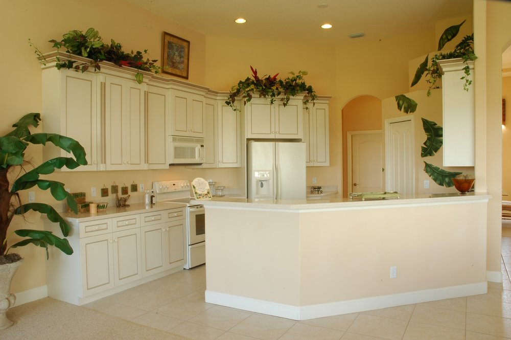NOTI KITCHEN & BATH67.jpg