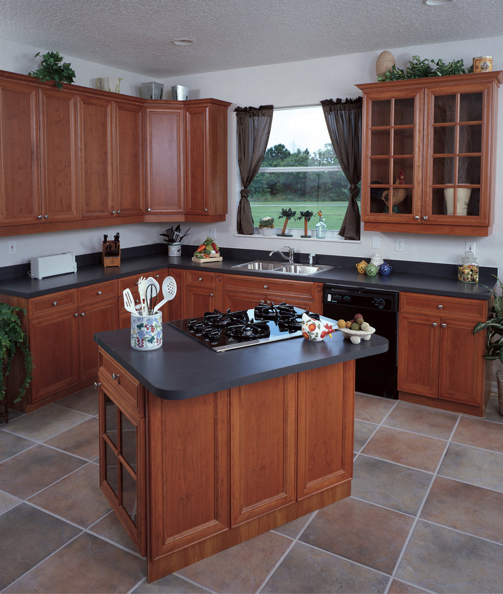 NOTI KITCHEN & BATH69.jpg