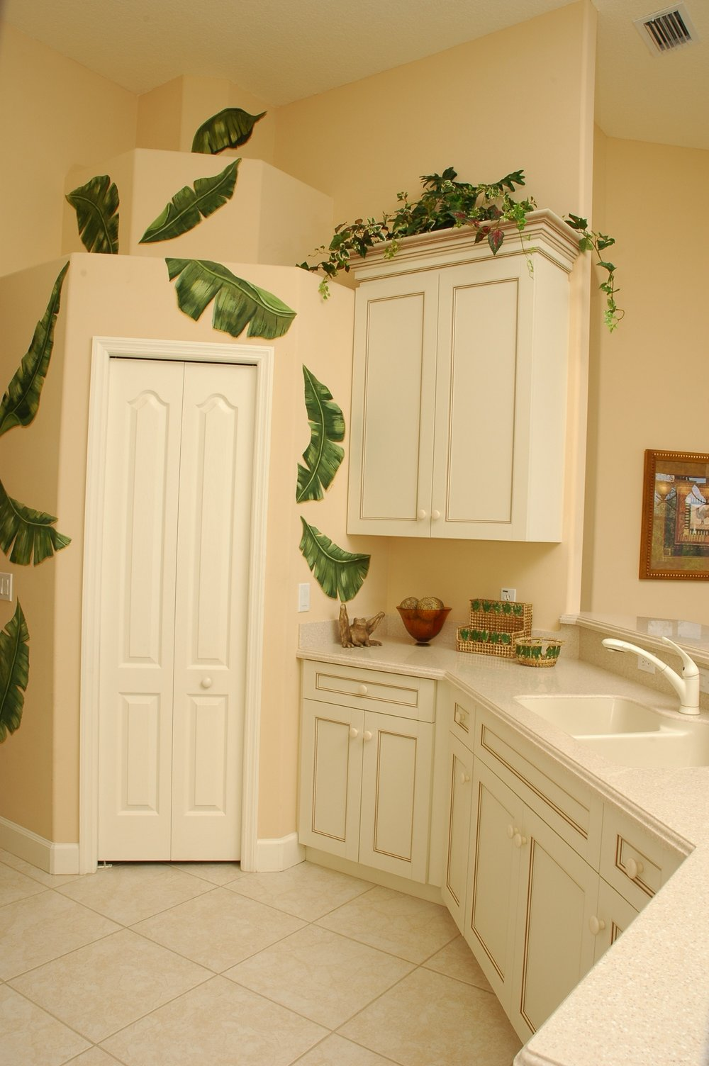 NOTI KITCHEN & BATH68.jpg