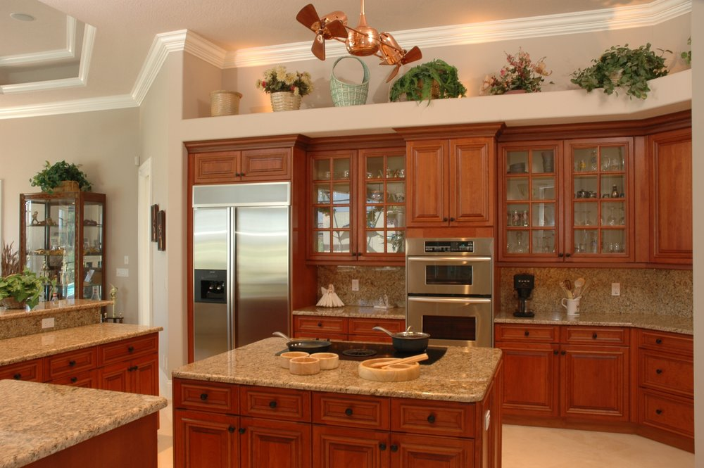 NOTI KITCHEN & BATH70.jpg