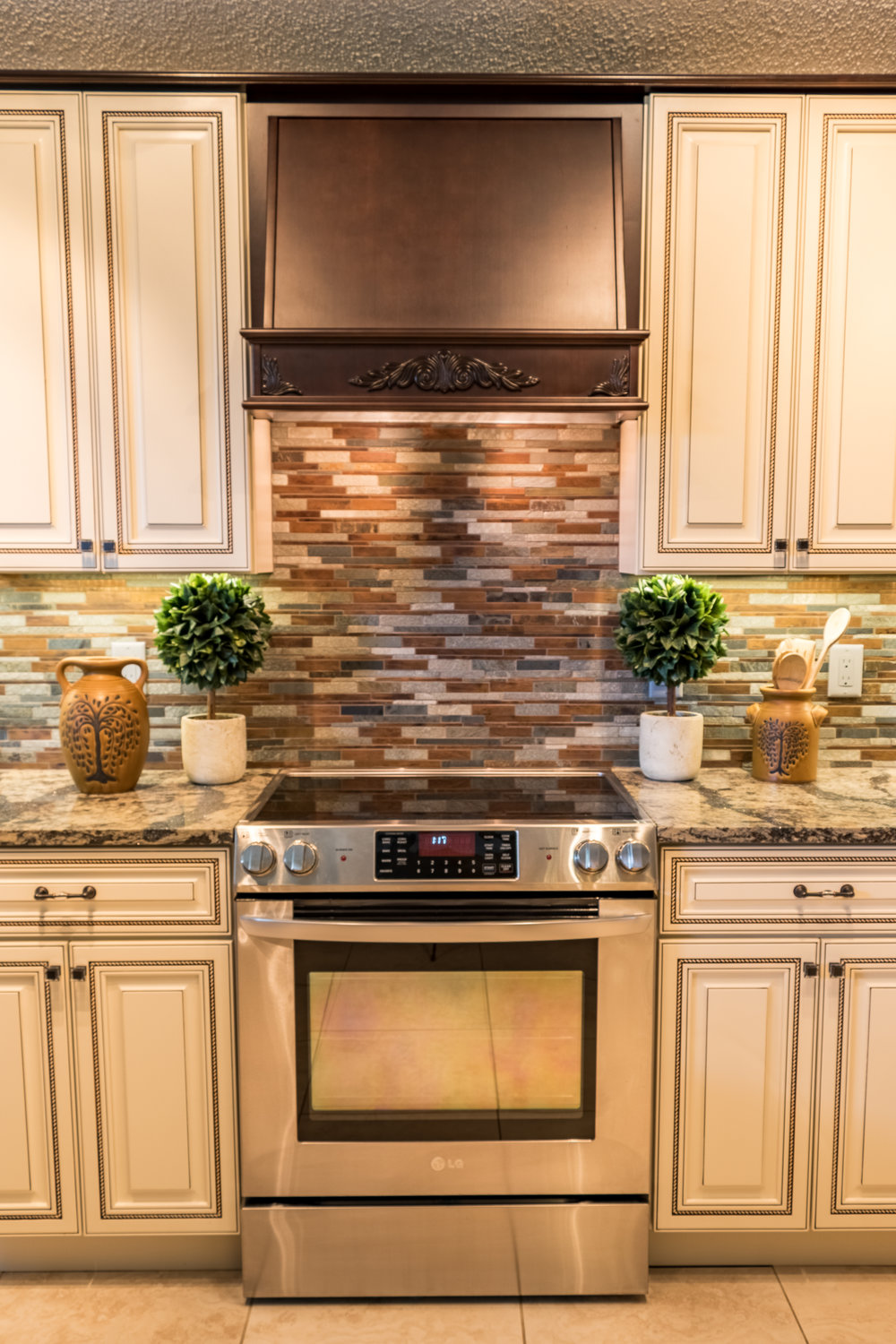 NOTI KITCHEN & BATH73.jpg