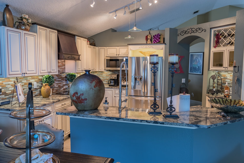 NOTI KITCHEN & BATH71.jpg
