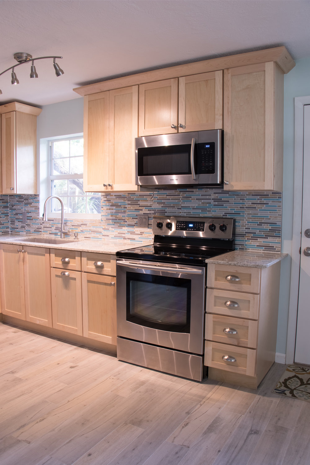 NOTI KITCHEN & BATH74.jpg