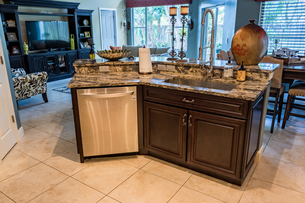 NOTI KITCHEN & BATH76.jpg