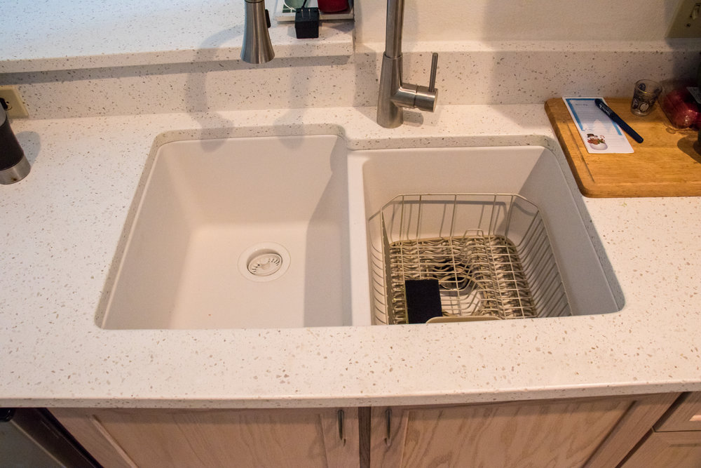 NOTI KITCHEN & BATH75.jpg