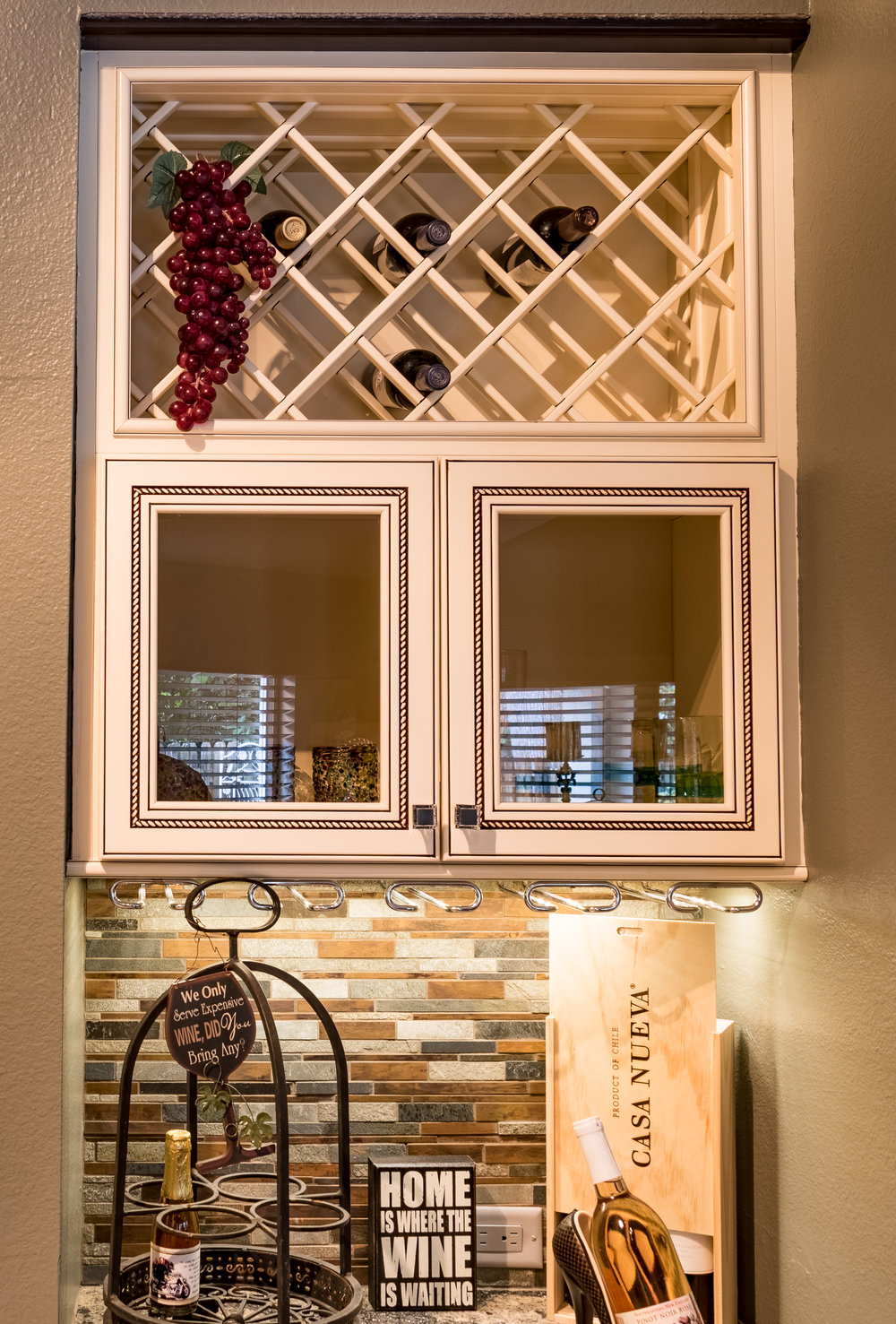 NOTI KITCHEN & BATH78.jpg