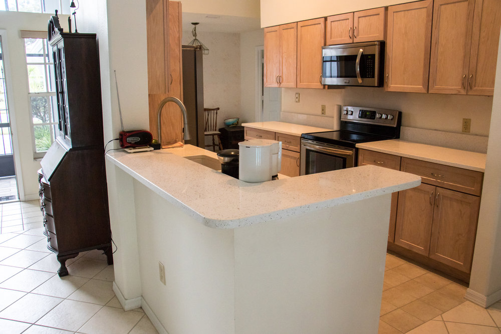 NOTI KITCHEN & BATH77.jpg