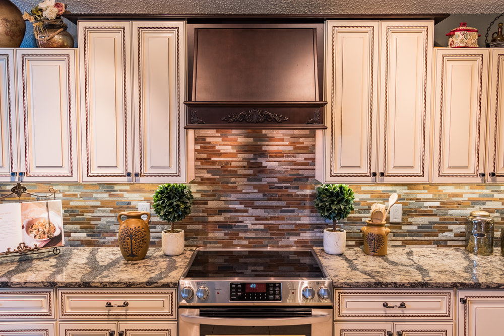 NOTI KITCHEN & BATH79.jpg