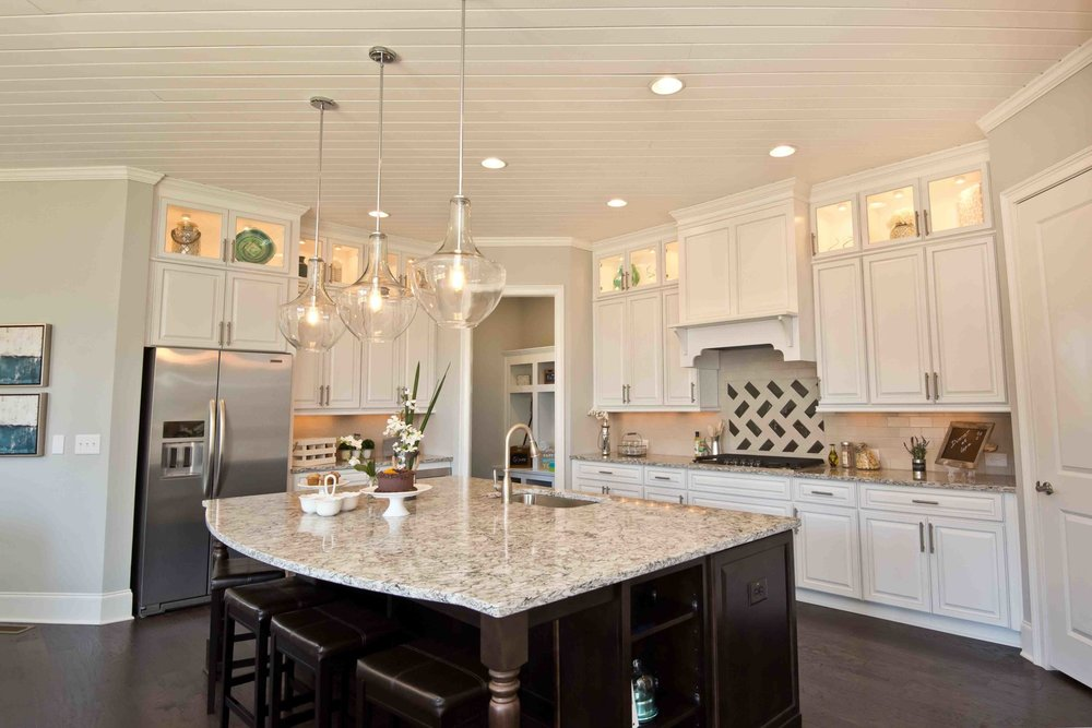 NOTI KITCHEN & BATH82.jpg